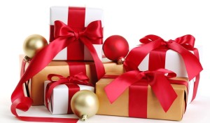 1355426946_1291995482_christmas_gifts_wallpaper_ec525